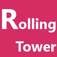 ローリングタワー